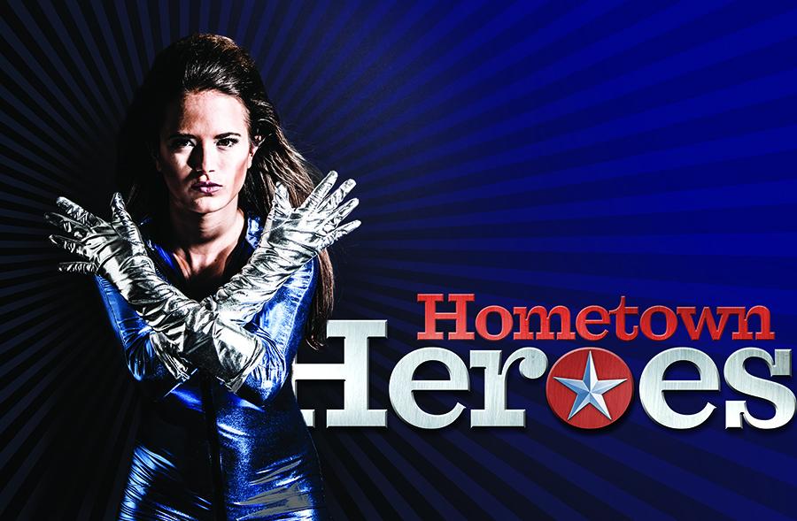 Heroes-Intro-SM
