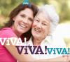 Viva Hospice